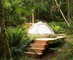 TentPlat1